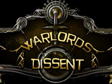 Warlords Dissent