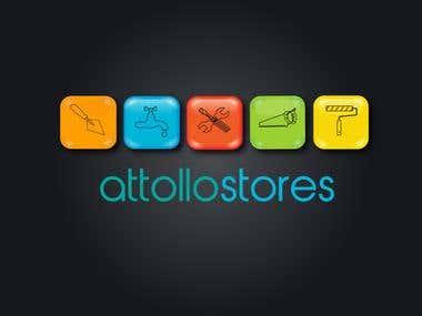 Attollo Stores