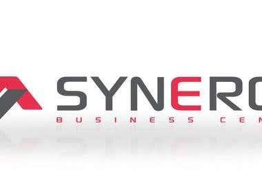 Logo, business card, brochures, memo, fashion catalog design