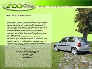 EcoChip