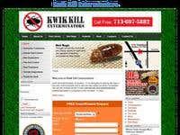 Kwik Kill Exterminators