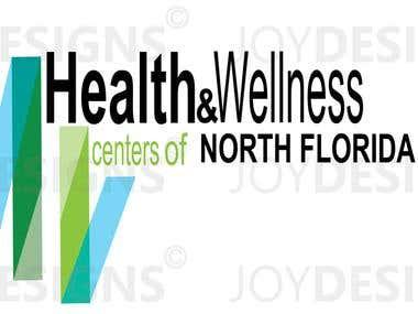 Health & Wellness centers of north clorida