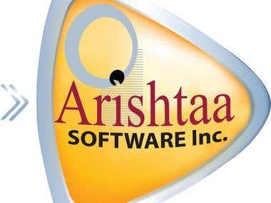 Arishtaa Solutions