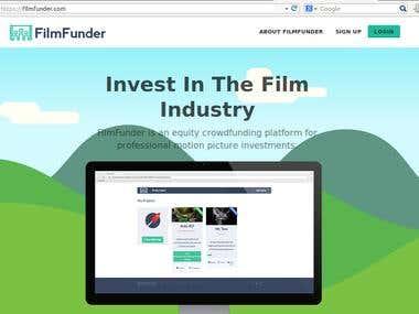 FilmFunder.com