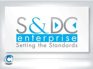 S&DC Enterprise