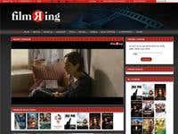 filmring.com