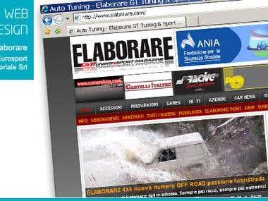 Elaborare.com