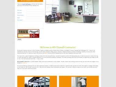 WP Clean Design