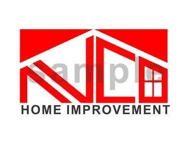 AVCO - Home Improvement