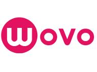 Wovo.info