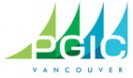 PGIC Vancouver - Commitment to Excellence