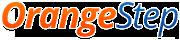 http://orangestep.lv/