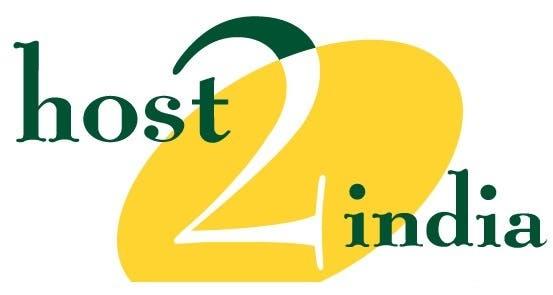 Host2India Technologies