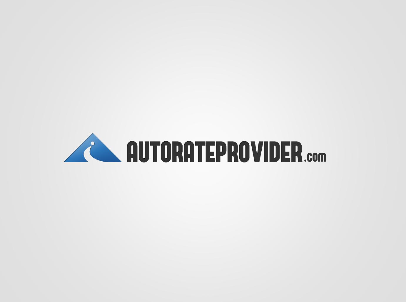 AutoRateProvider Landing Page