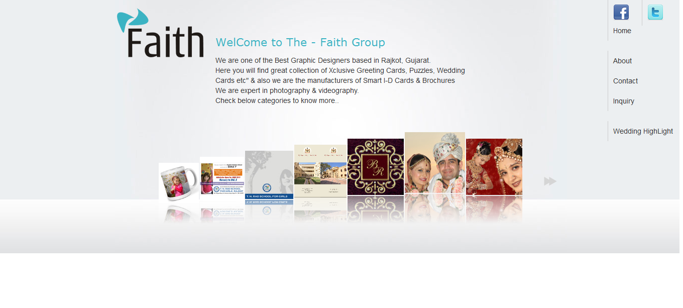 the-faithgroup