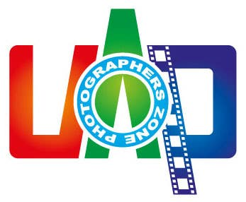 UAP Photographers Zone