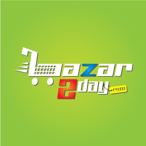 bazar2day.com logo