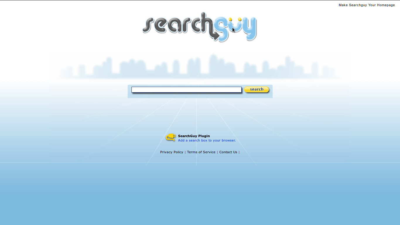 Searchguy