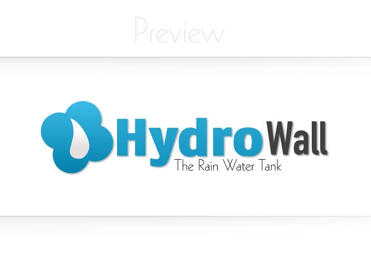 Hydrowall Company