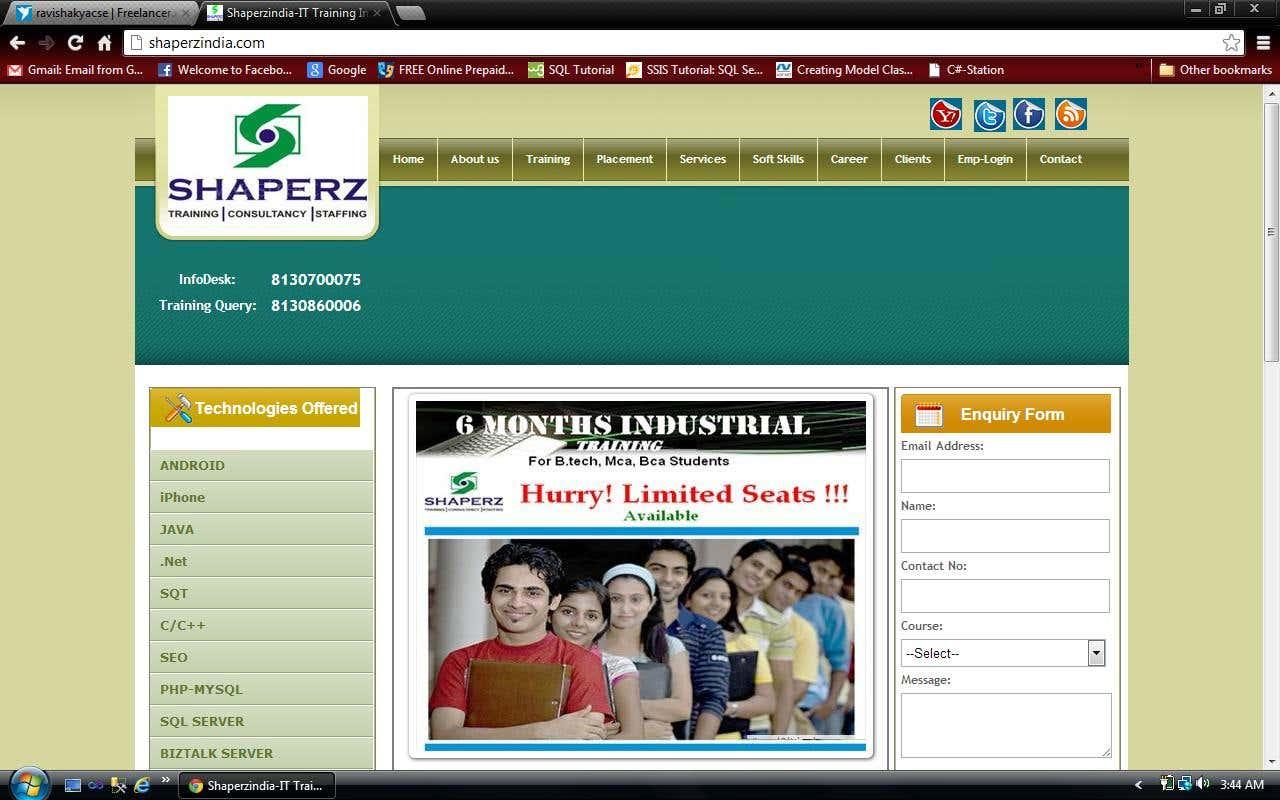 www.shaperzindia.com/