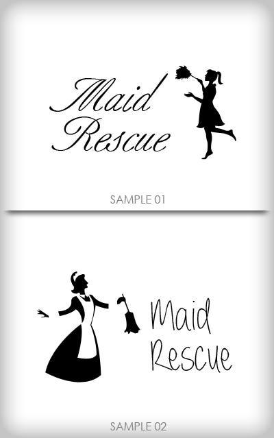 Maid-Rescue