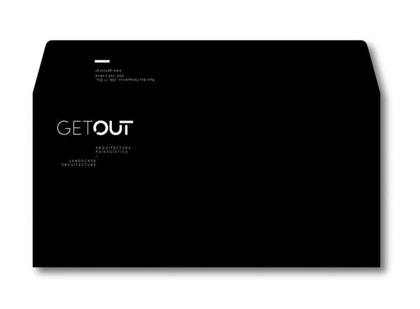 GETOUT-landscape-architecture stationary design