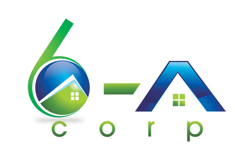 Real Estate & Mortgage logo
