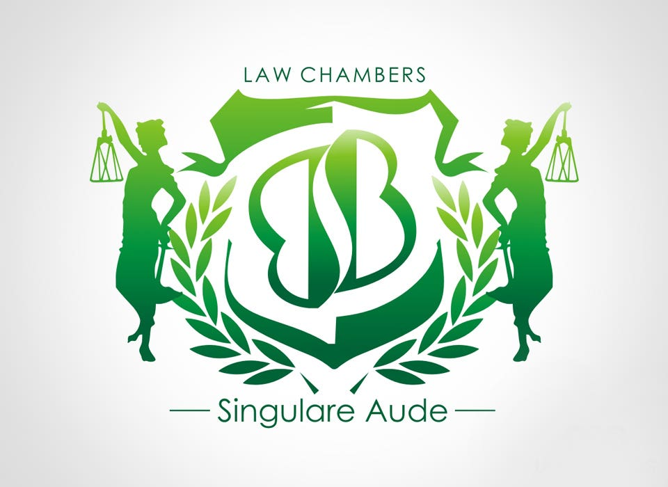 Accounting & Legal logo
