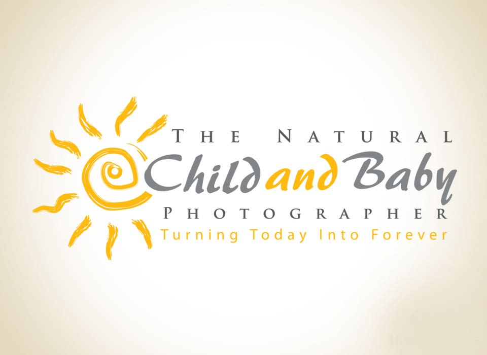 Art & Photography logo