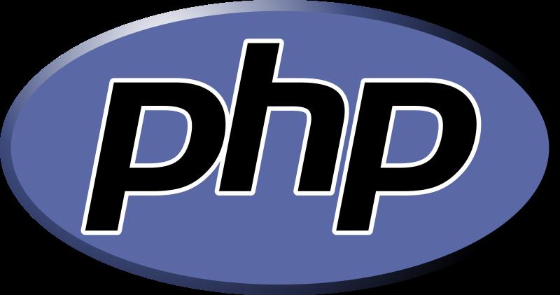 PHP Writing