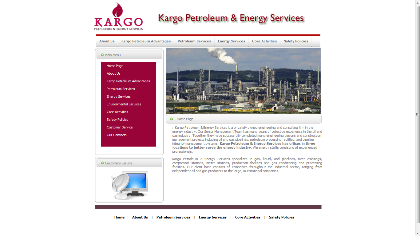 http://www.kargopetroleum.com/index1.php