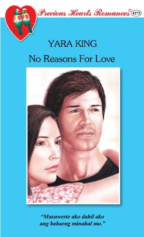 No Reasons for Love