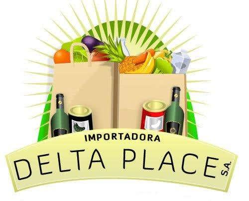 Delta Place Guatemala