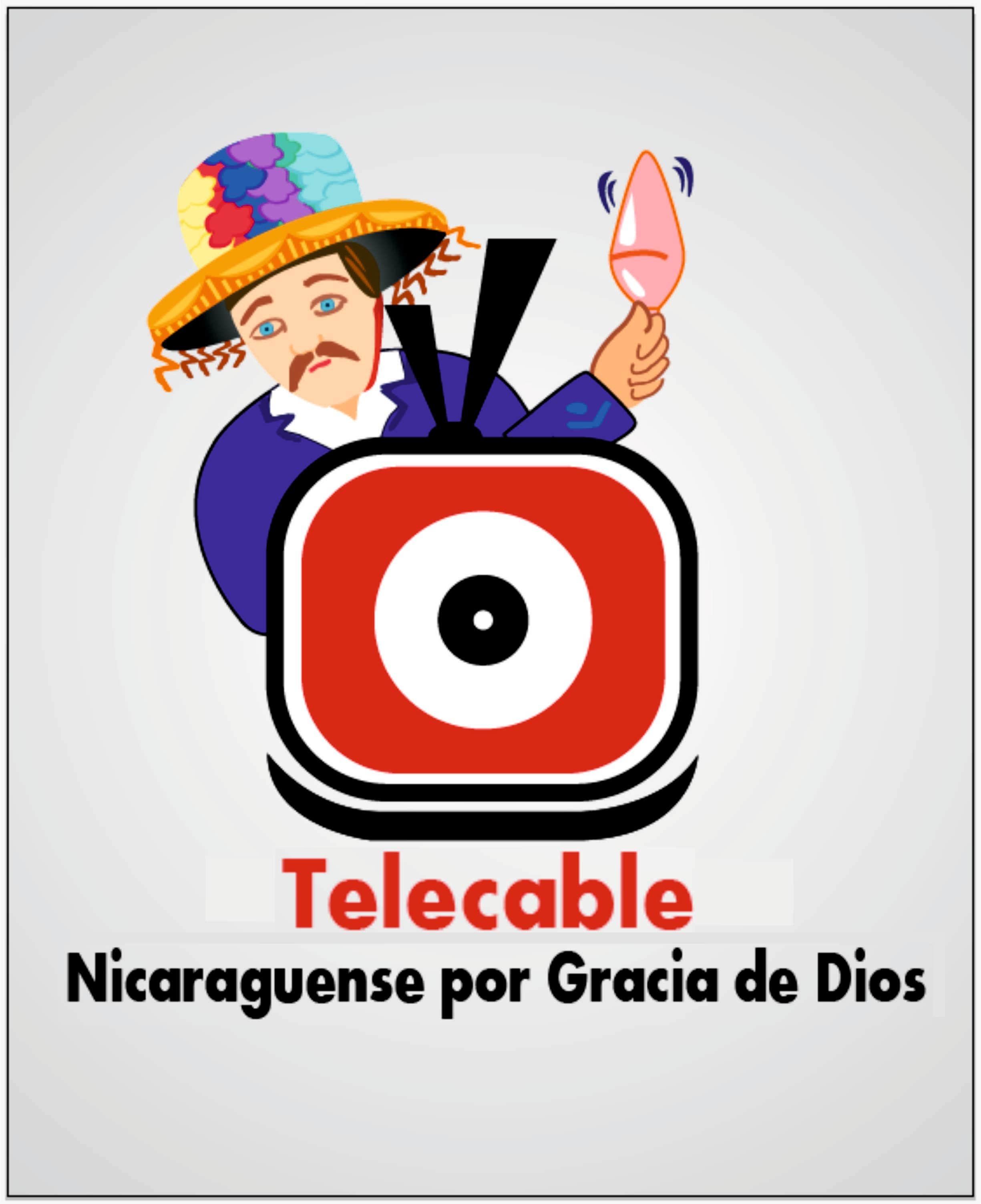 Telecable Nicaragua