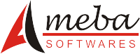 Ameba Softwares Pvt. Ltd.