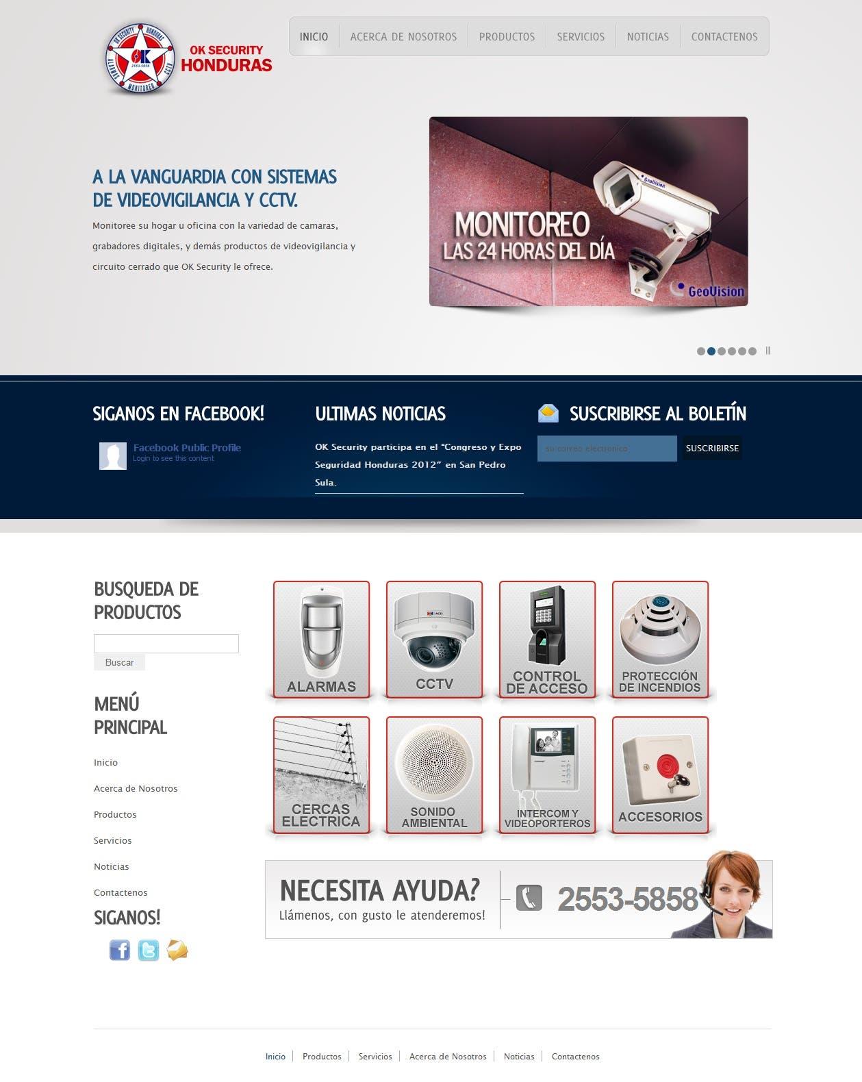 WP E-Commerce Store