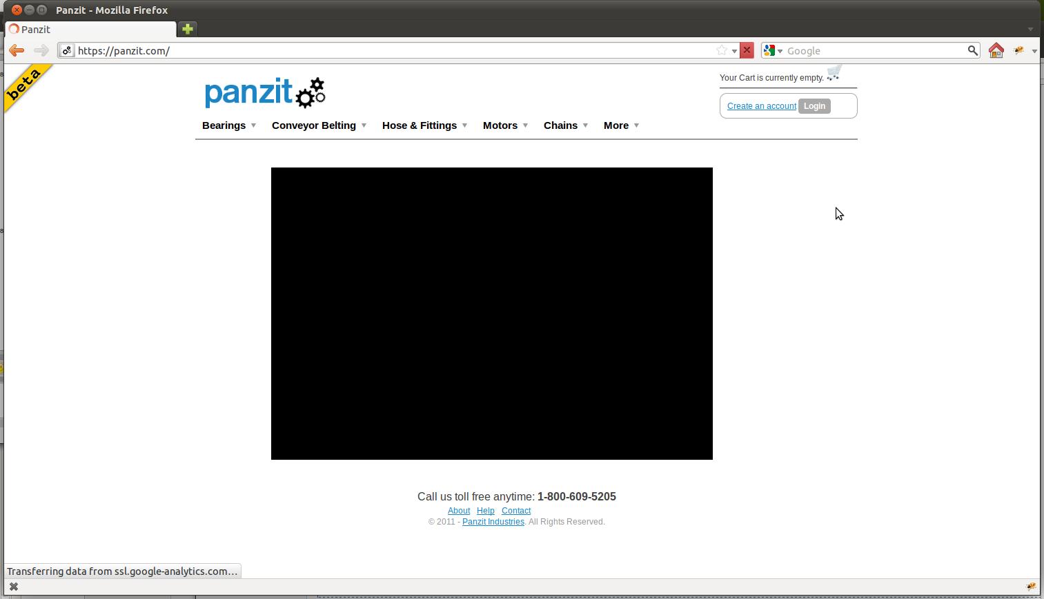 Panzit.com