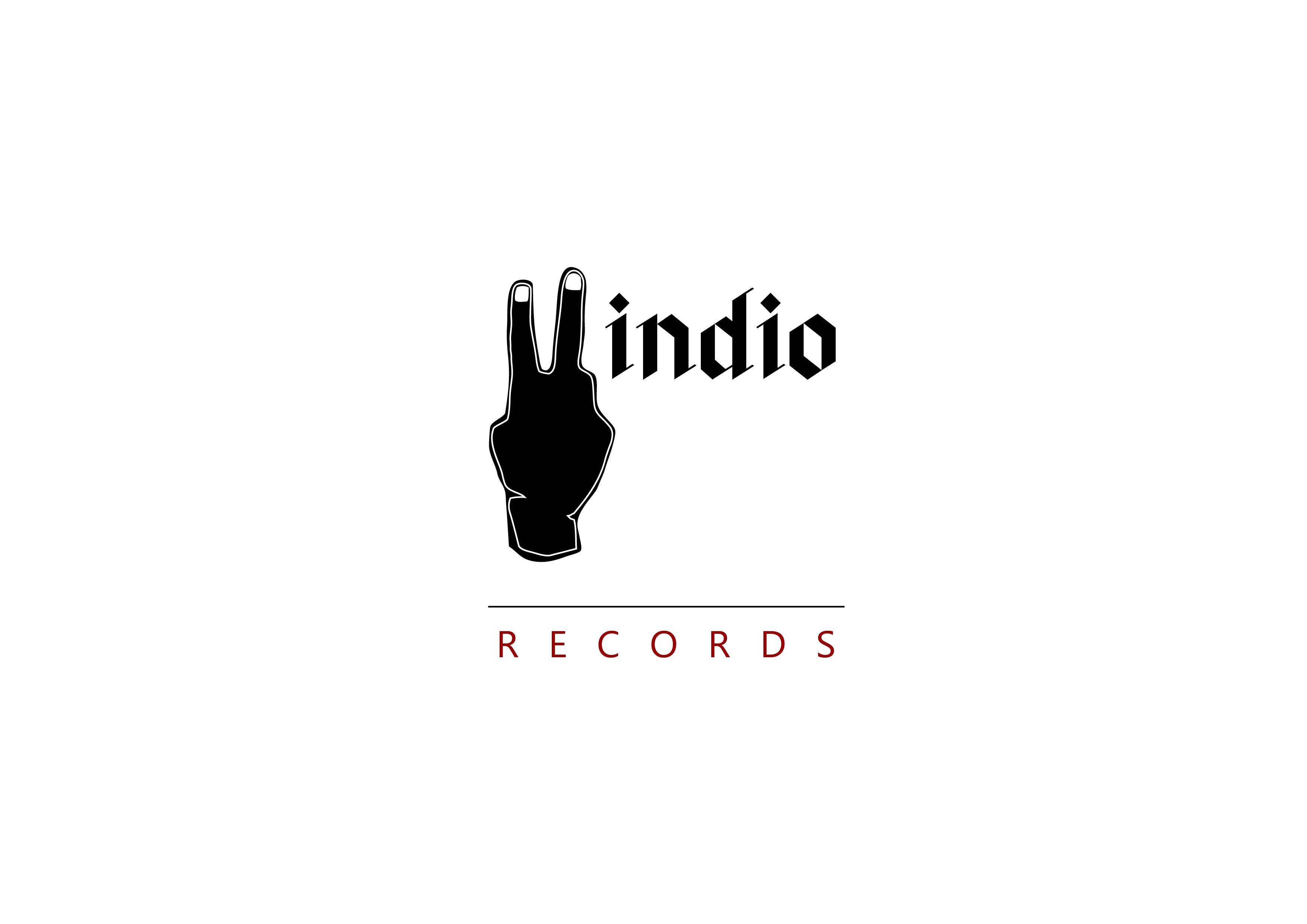Logo for Vindio Records