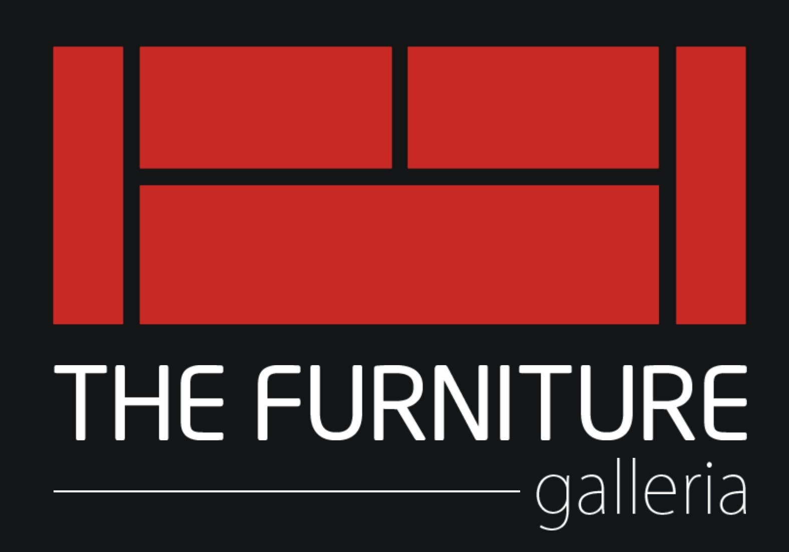 The Furniture Galleria Logo
