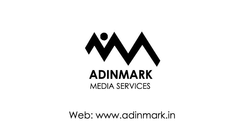 Adinmark Media Services