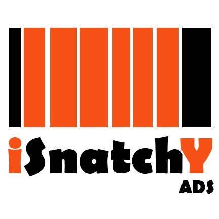 Isnatchy ads