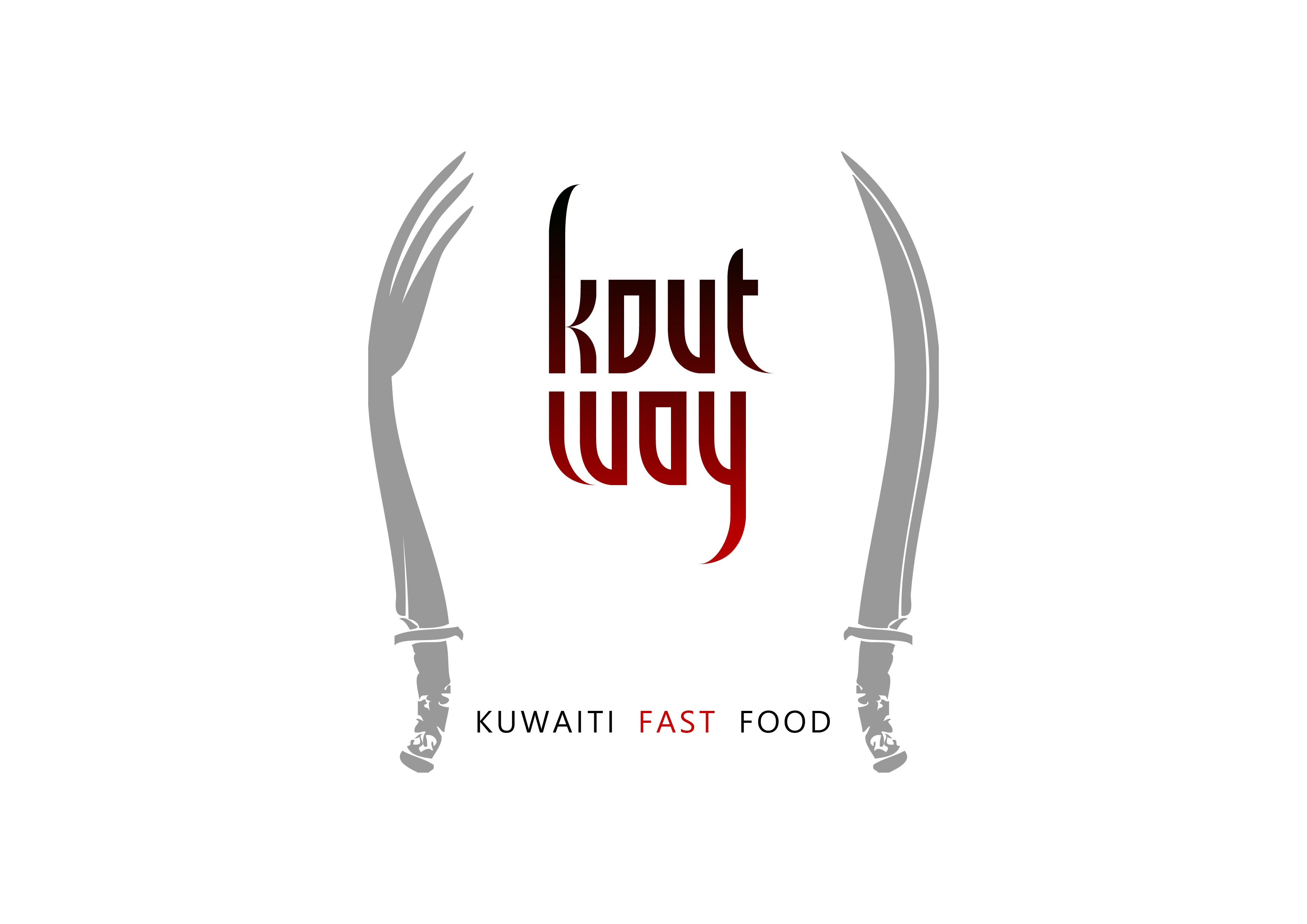 Logo for Kout Way