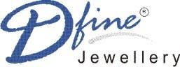 dfinejewellery