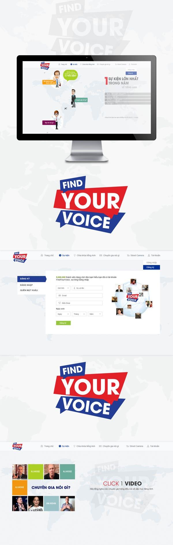 www.findyourvoice.com