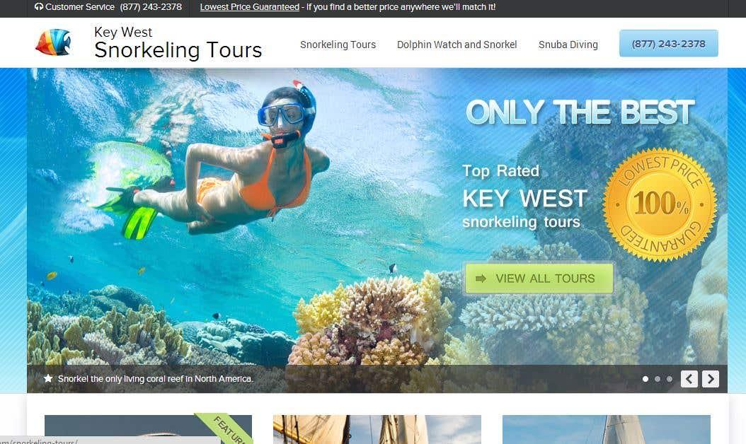 Keywestsnorkelingtours.com