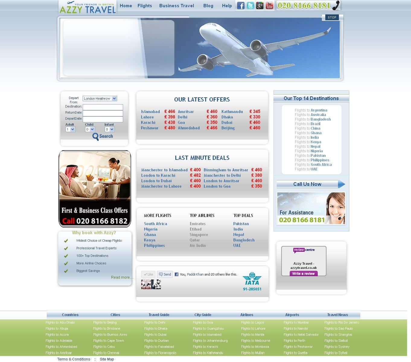 http://azzytravel.co.uk