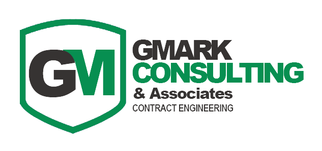 GMARK Consulting & Associsates Pty LTD