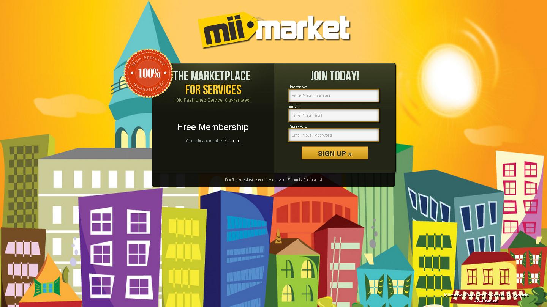 Miimarket.com