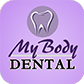 My Body Dental Android App.