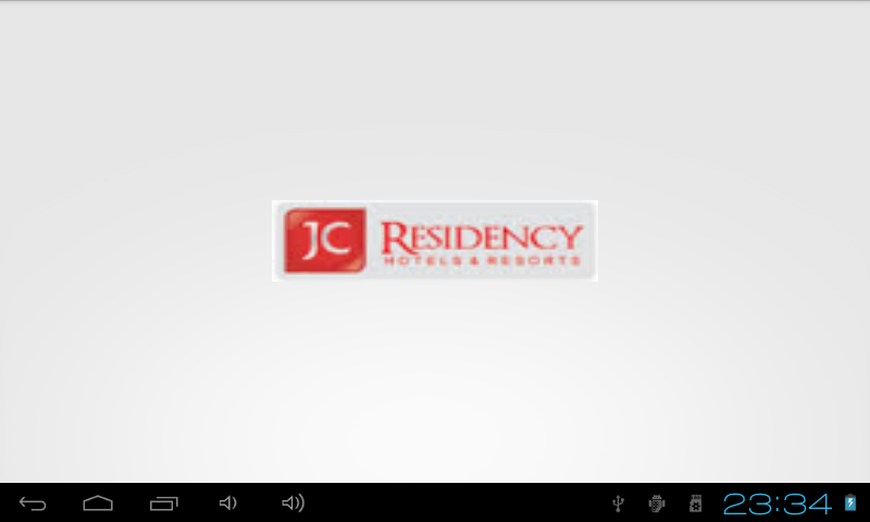 Customer_FeedBack_App